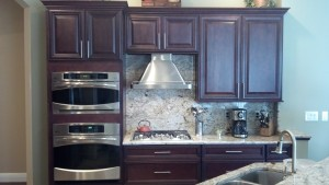 Kitchen Remodel Lutz FL