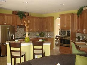 Kitchen Remodeling Tampa FL