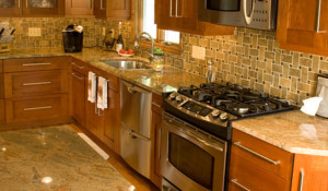 kitchenality the kitchen designer trusted by homeowners in tampa