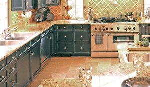 Kitchen Remodel Westchase FL