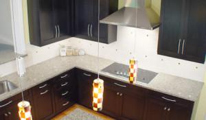 Kitchen Remodel Oldsmar FL