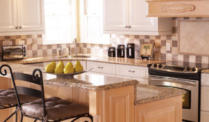 Kitchen Remodel Clearwater FL