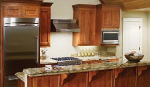 Kitchen Remodel St Petersburg FL