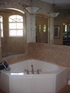 Attrayant Bathroom Remodeling