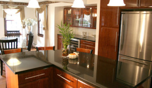 Kitchen Remodel Treasure Island FL
