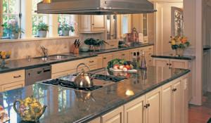 Kitchen Remodeling South Tampa FL