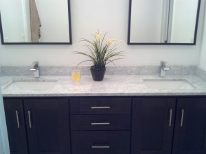 Bathroom Remodeling South Tampa FL