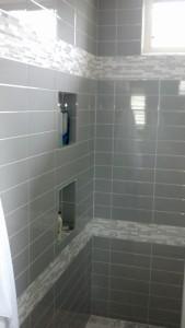 Bathroom Remodeling Tampa FL