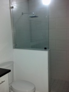 Bathroom Remodeling New Tampa FL