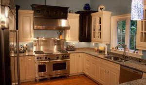 Kitchen Remodeling Oldsmar FL