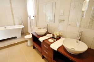 Bathroom Remodel South Tampa FL