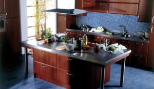 Kitchen Design Tampa FL