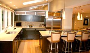 Luxury Kitchen Design Tampa Kitchen Remodel Tampa