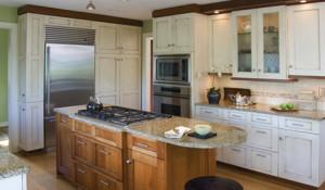 Kitchen Remodel Tampa FL