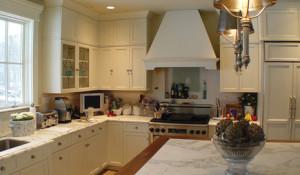 Kitchen Renovations South Tampa FL
