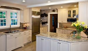 Kitchen Renovations Tampa FL